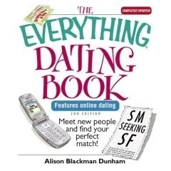 alison blackman everything-dating-book-cover2