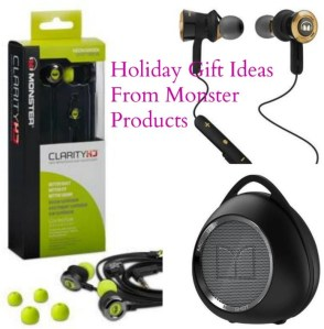 monster-audio-gifts-collage