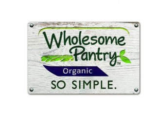 shop rite logo for wholesome pantry