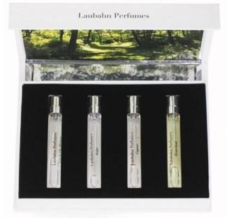 stock photo laubahn Perfumes sassy AyR