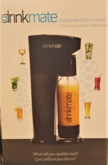 drinkmate box photo by alison blackman