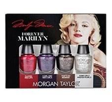 forever marilyn morgan taylor mini pack