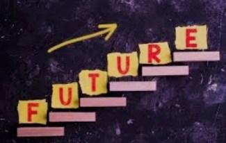 advice graphic next zteps future