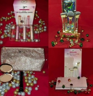 collage it cosmetics holiday covet-able fit dieas holiday 2019 colalge for feature