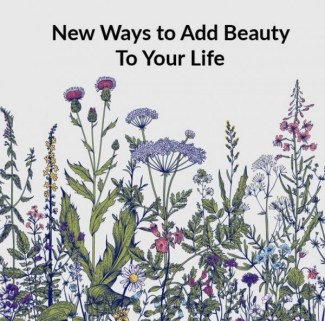 advicesisters.com story add beauty to your life,jpg