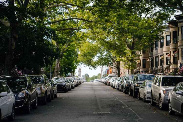 Parkeeradvies ontwerp van parkeervoorzieningen, parkeren op het maaiveld, bovengronds, ondergronds en fietsparkeren. Omega.