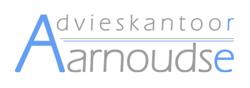Advieskantoor Aarnoudse