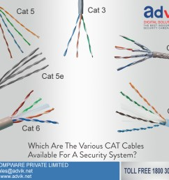 v cat 6a wiring diagram [ 1024 x 850 Pixel ]