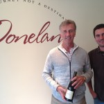 Donelan Winery