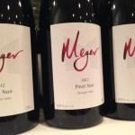 Meyer Family Vineyards