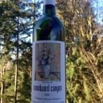 Woodward Canyon Winery