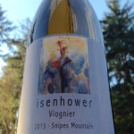 Isenhower Wines