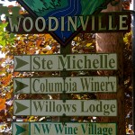 Woodinville
