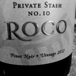 ROCO Private Stash