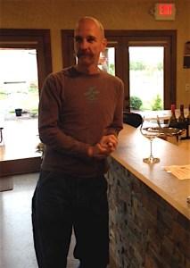 ROCO Winery
