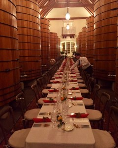Alexander Valley wine and dine sonoma county