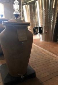 st emilion bordeaux winery