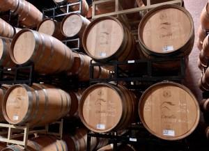 BC winery