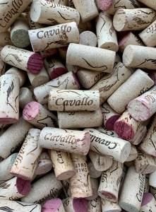 BC wine surrey BC