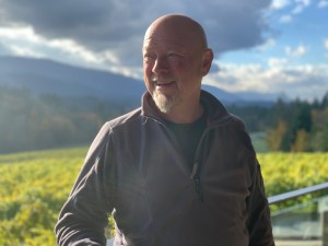 cowichan valley bc wine