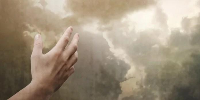 Culpa, Graça e Perdão na Bíblia