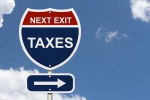taxes-next-exit