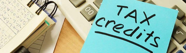 What is The FFCRA Credit?