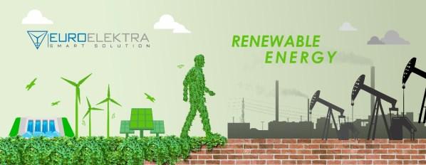 di energia allo stesso tempo del sistema di del mercato del