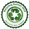9th Recycling Summit 2019