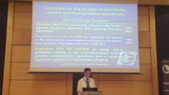 Dr Lorenc Gordani K00010