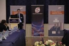 Dr Lorenc Gordani K00015