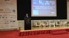 Dr Lorenc Gordani K00025