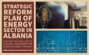 Strategic Reform Plan of Energy Sector in Albania