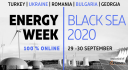 Energy Week Black Sea 2020 Summit by Lorenc Gordani