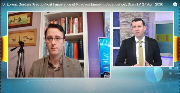 Shqipëri-Kosovë; bashkëpunimin energjetik; kriza e Covid 19; Operatorët e Transmetimit të Evropës Kontinentale; Republika e Kosovës; zonë rregulluese e pavarur; Bllokut Rregullues; autostrada energjetike; linjës së interkonjeksionit; OST dhe KOSTT; sistemit elektro-energjitik; optimizuar kostot.