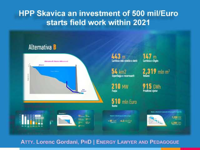 #Investments #Net-metering #PV #Wind #Energy Market #Strategy #Finance #Research #Albania #WBs #EU
