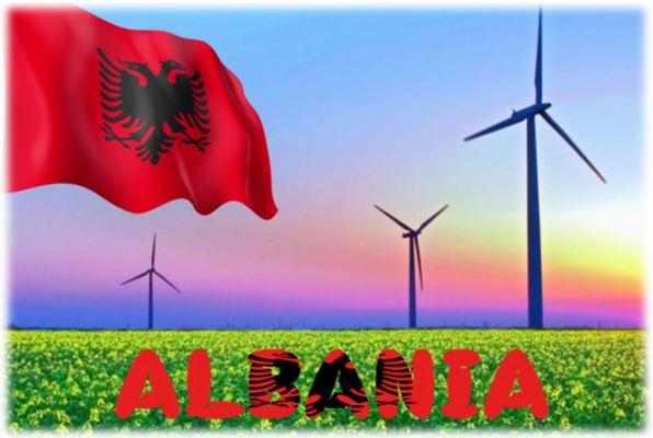 ankandit; projekteve eolike; parqeve eolike; BERZH; bursat e energjisë; zoning; ambasadës zvicerane; IRENA; kapitalit me kosto të ulët.