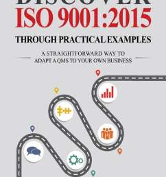 discover iso 9001 2015 through practical examples [ 760 x 1173 Pixel ]