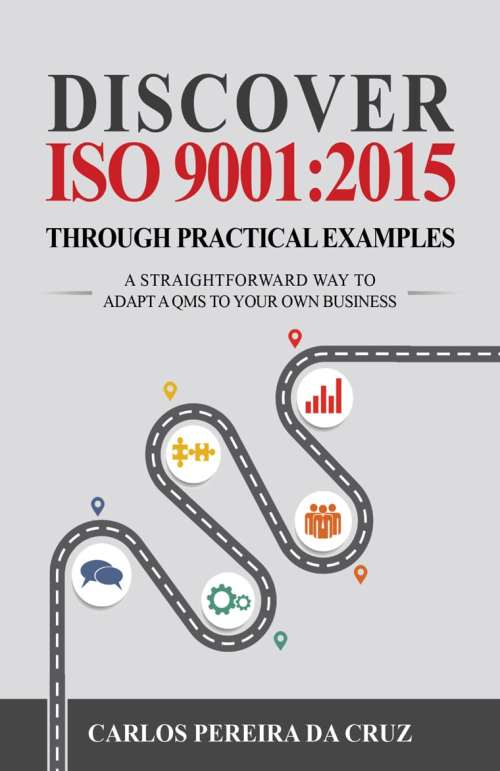 small resolution of discover iso 9001 2015 through practical examples