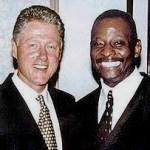bill-clinton-mel-farr