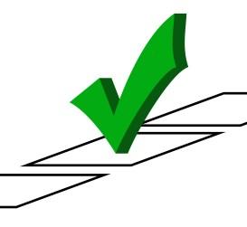 Evaluarea satisfactiei clientilor