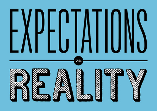 expectation with your future job written by lizlyncareers we as hr come across many candidates who were paid a good salary by their previous company - What Are Your Expectations For The Job What Is Your Expected Salary