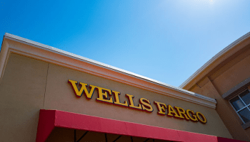 Wells Fargo Referral Bonus 2018