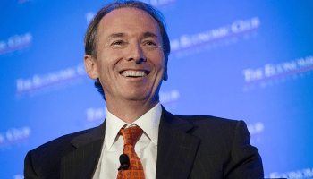 Farewell Fiduciary Rule? Morgan Stanley Sweetens Recruiting Bonuses