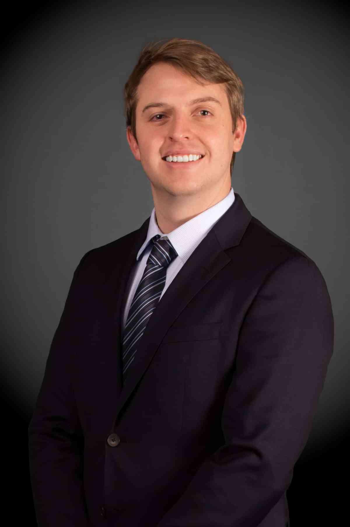 Kurt Zimmerman Associate