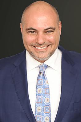 John Quinn, Esq. - Principal, Quinn Law Partners