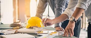 Contractors Insurance Guide