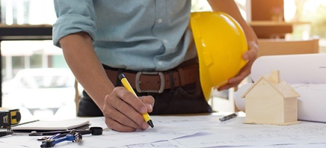 General Contractor Insurance: What insurance coverage do