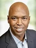 Daryl R. Grant