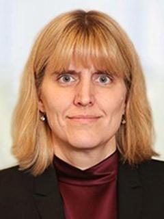 Kayreen Handley